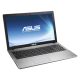 ASUS X550DP Laptop