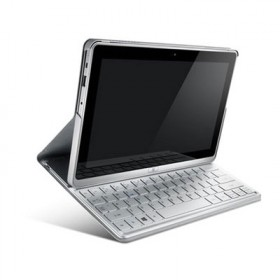 Acer Aspire P3-171 Tablet