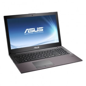 Asus E500CA Notebook