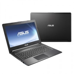 Asus E56CB Notebook