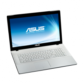Asus X75VB Notebook