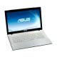 Asus X75VB Notebook
