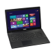Asus X75VC Notebook