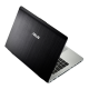 Asus N46 Series Laptop
