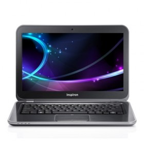 DELL Inspiron N311z Laptop