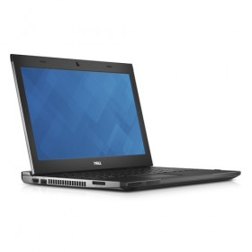 DELL Latitude 3330 Laptop