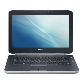 DELL Latitude E5420 แล็ปท็อป