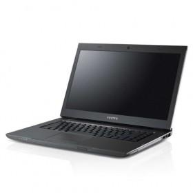 DELL Vostro 3560 Laptop