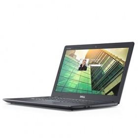 Dell Vostro 5560 Laptop