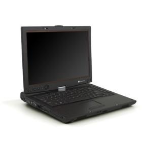 Gateway S-7235R Convertible Notebook