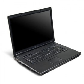 Gateway S-7320M Notebook