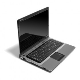 Gateway T-6208c Notebook