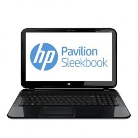 HP Pavilion Sleekbook 14-b023tx