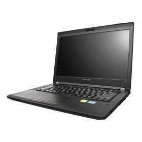 Lenovo K4350 Notebook