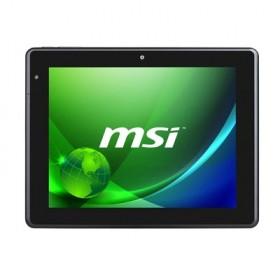 MSI Primo 90 Windpad