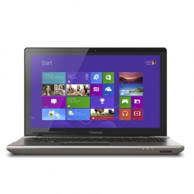 Toshiba Satellite P840 portable