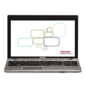 Toshiba Satellite P855 Notebook