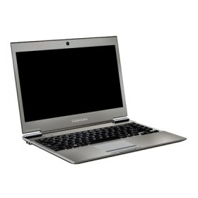Laptop Toshiba Satellite Z830