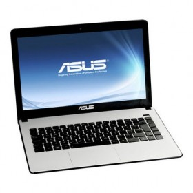 ASUS F401A Notebook