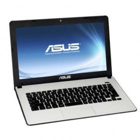 ASUS F401U Notebook