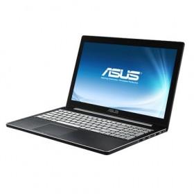 ASUS Q501LA Laptop