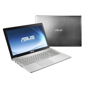 Laptop ASUS R552JV
