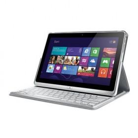 Acer Aspire P3-131 Ultrabook