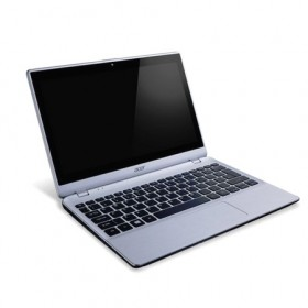 Acer Aspire V5-122P Laptop