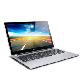 Acer Aspire V5-572G Laptop
