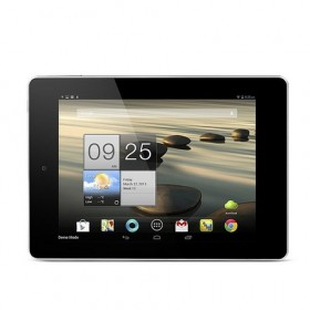 Acer Iconia Tablet A1-810