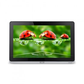 PC Acer Iconia Tablet W701