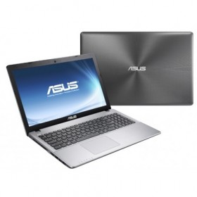 Asus F550CC Laptop