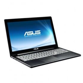 Asus N541LA नोटबुक