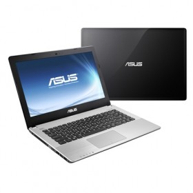 Asus X450JF Notebook