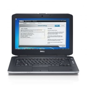DELL Latitude E5430 Laptop