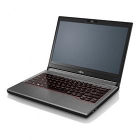 Fujitsu LifeBook E733 Notebook