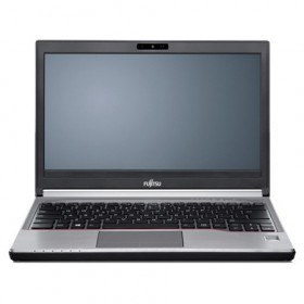 Fujitsu Lifebook E743 Laptop