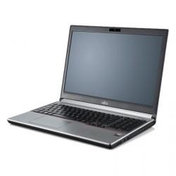 Fujitsu Lifebook E753 Laptop