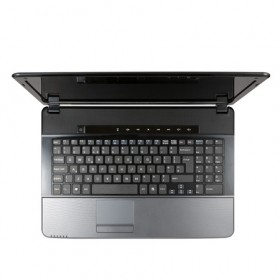 GIGABYTE Q2532 Notebook