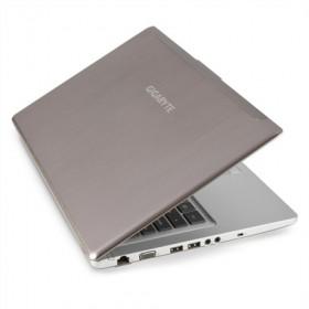 GIGABYTE U2442D Ultrabook