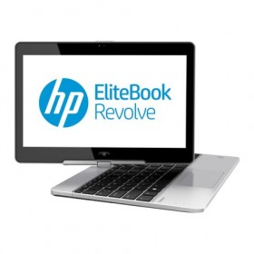 HP EliteBook Revolve 810 G1 Tablet-PC