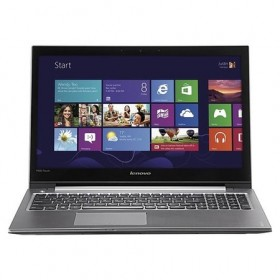 Lenovo IdeaPad P500 Touch Laptop