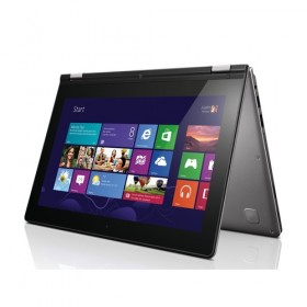 Lenovo IdeaPad 11S Yoga portable
