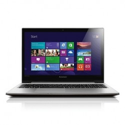 Lenovo IdeaPad Z500 Touch Laptop