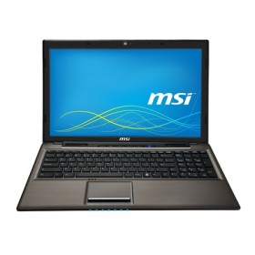 MSI CR61 2M Notebook