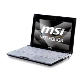 MSI U123 WLAN WINDOWS 7 64 DRIVER