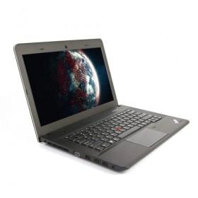 ThinkPad E431 Notebook