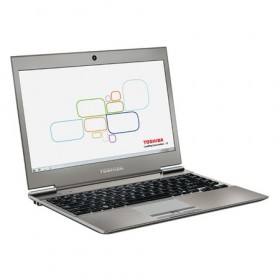 Toshiba Portege Ultrabook Z930
