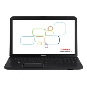 Toshiba Satellite Notebook C850D