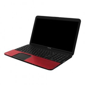 Toshiba Satellite C855 Laptop